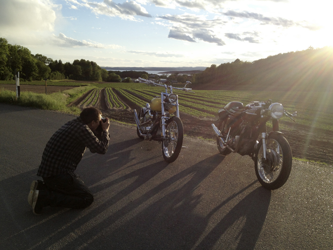 fotograf_nicki_twang_caferacer