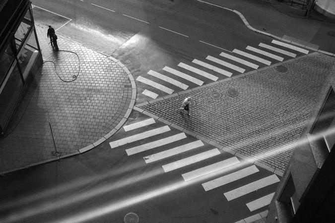 Fotograf_Nicki_Twang_crossing