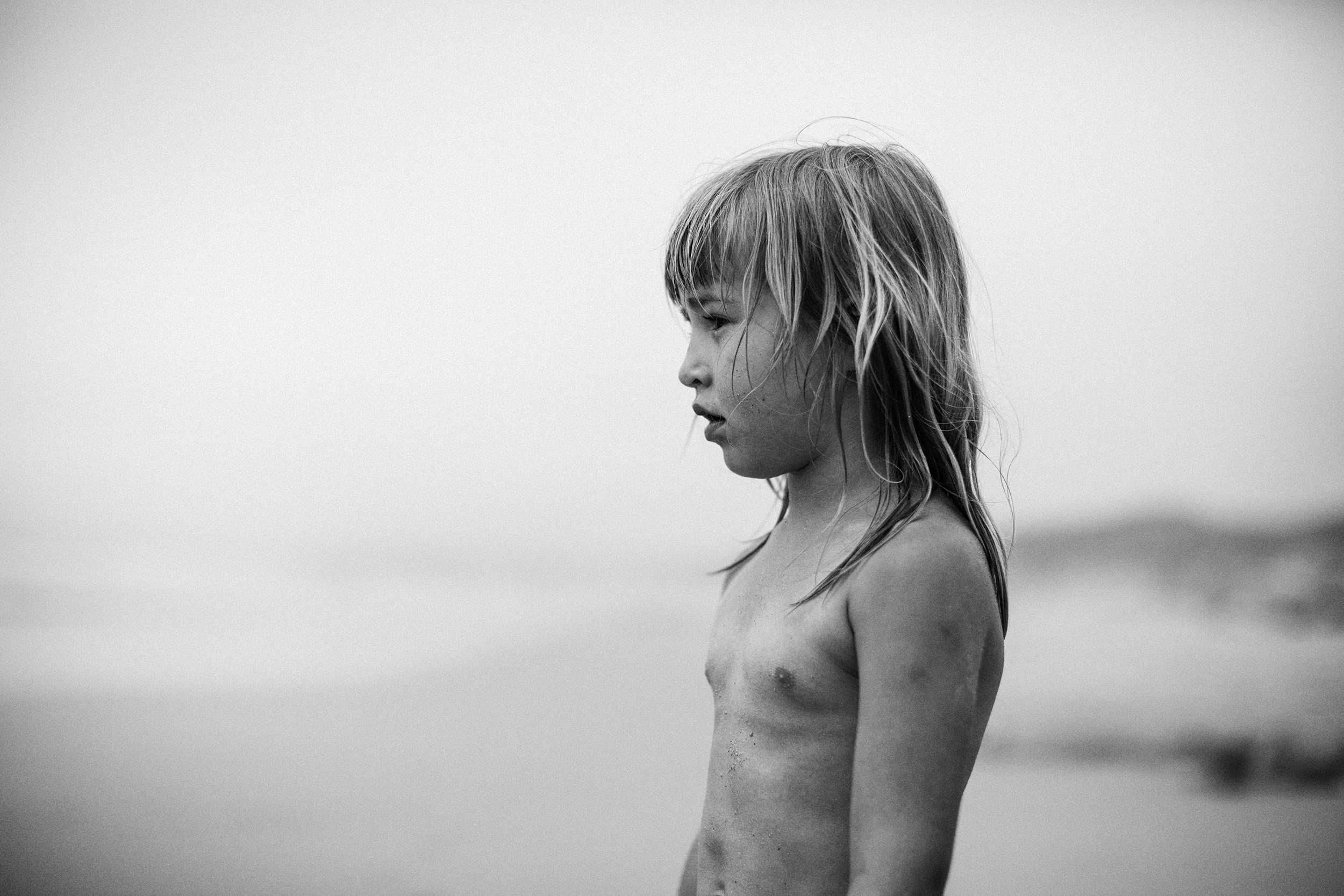 fotograf_nicki_twang_zelda_front