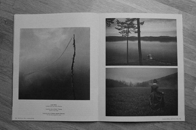 Fotograf_nicki_Twang_shots_magazine