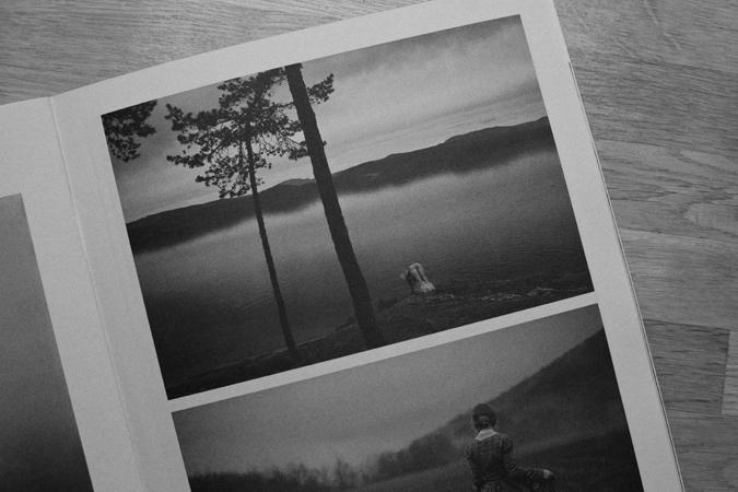 Fotograf_nicki_Twang_shots_magazine_3