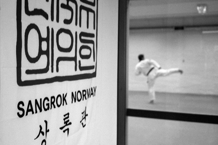 feature_taekwondo_fotograf_nicki_twang_oslo